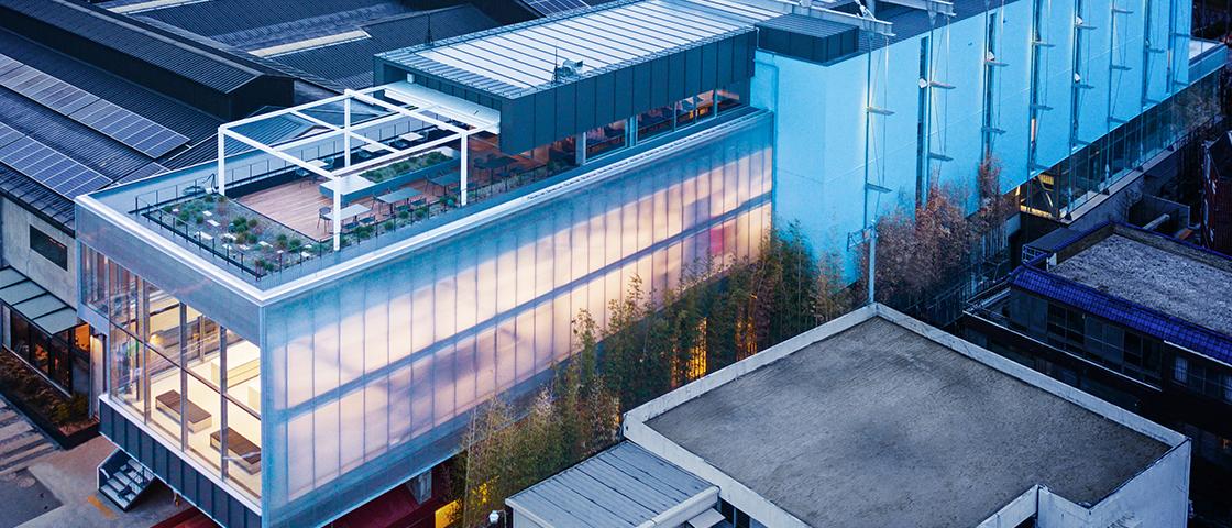 현대자동차, '현대모터스튜디오 부산' 개관